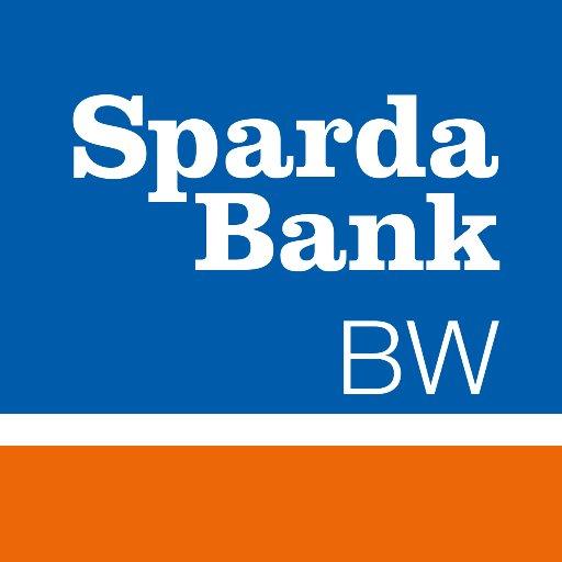 Spardabank Badenwürttemberg